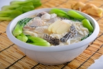 Bao Gong XO Fish Meat Bee Hoon